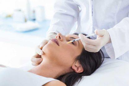 aumento-labios-surco-nasogeniano-medicina-estetica-clinicas-dh-2