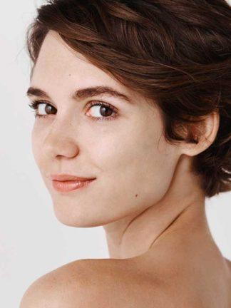 botox-aumento-labios-peeling-clinicasdh