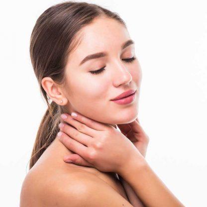 botox-peeling-mesoterapia-facial-clinicasdh