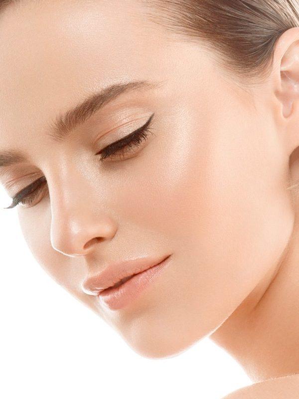clinicasdh-aumento-labios-acido-hialuronico
