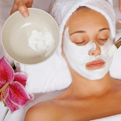 clinicasdh-higiene-facial