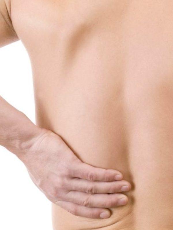 clinicasdh-laser-hombre-dorsal
