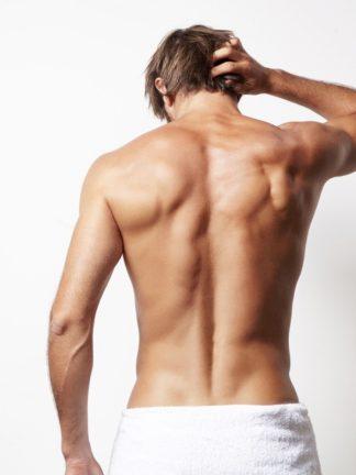 clinicasdh-laser-hombre-espalda