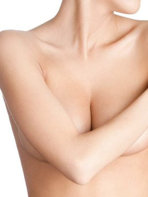 clinicasdh-laser-mujer-areolas