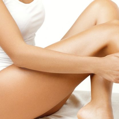 clinicasdh-laser-mujer-brazos