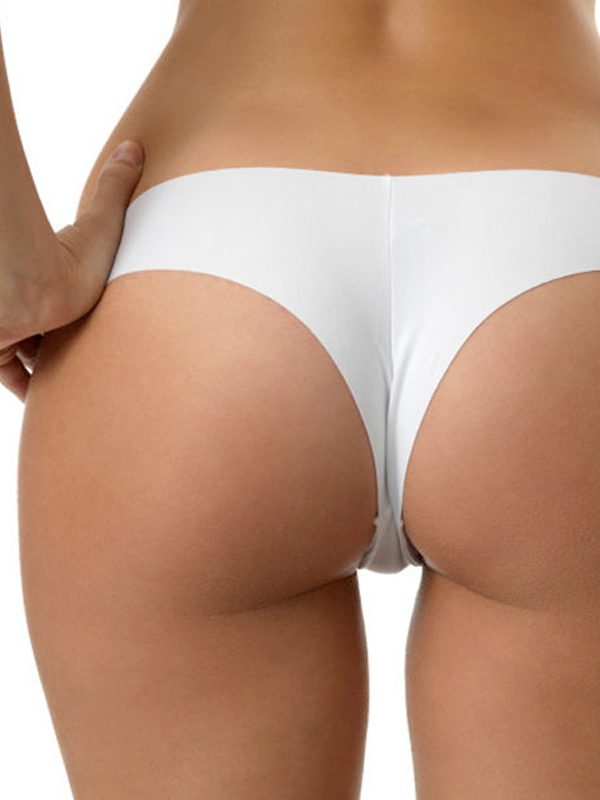 clinicasdh-laser-mujer-gluteos