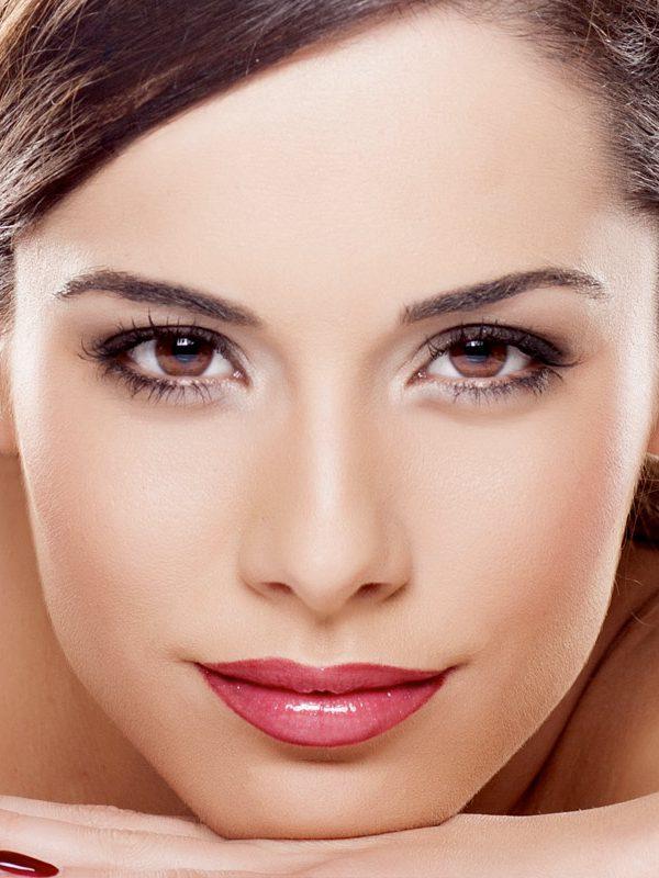 clinicasdh-mesoterapia-facial