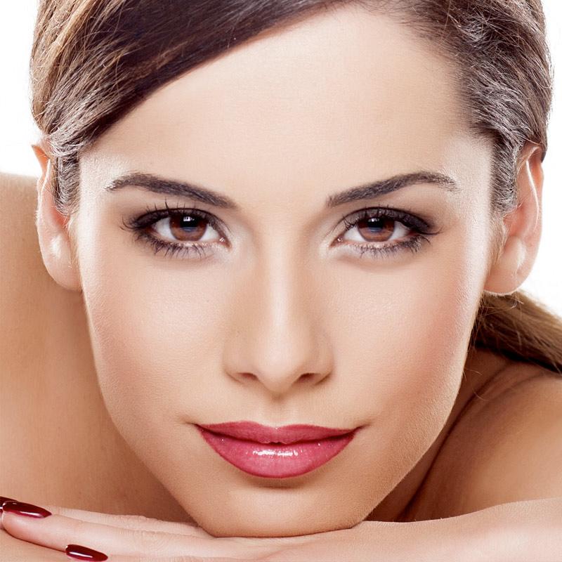Mesoterapia Facial Con Vitaminas Tienda Cl 237 Nicas Dh
