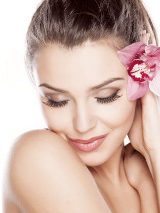 Clínicas DH - Relleno facial Radiesse