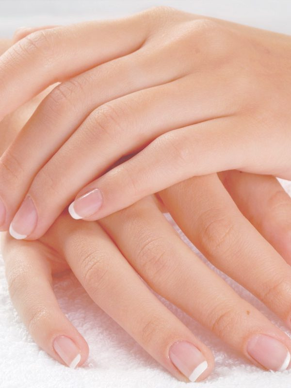 clinicasdh-rejuvenecimiento-manos