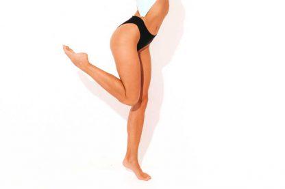 corporal-medicina-estetica-clinicas-dh-2