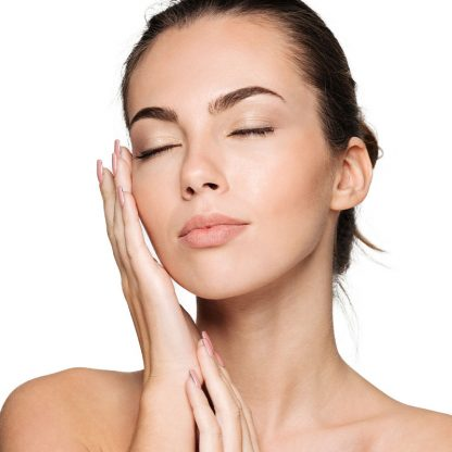 petite-total-face-Rejuvenecimiento-clinicasdh