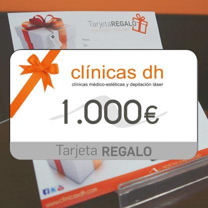 tarjeta-regalo-1000e