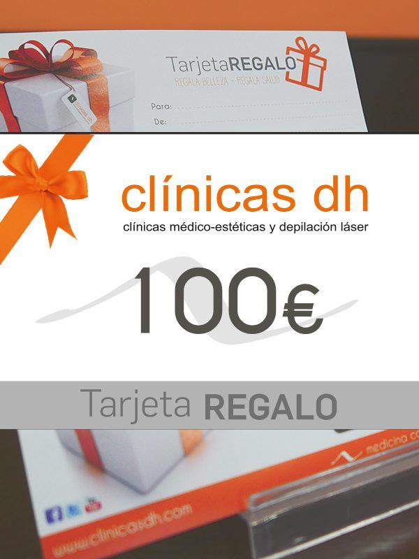 tarjeta-regalo-100e