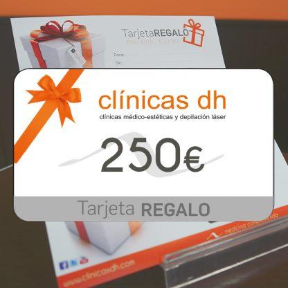 tarjeta-regalo-250e