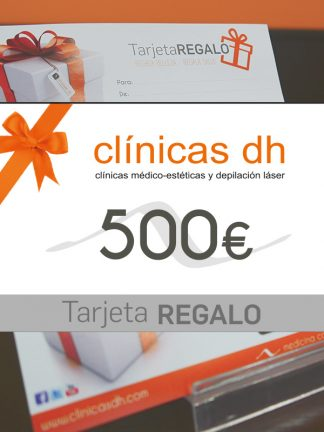 tarjeta-regalo-500e