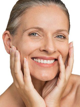 total-face-rejuvenecimiento-clinicasdh