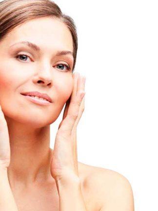 toxina-botulinica-botox-medicina-estetica-clinicas-dh-3