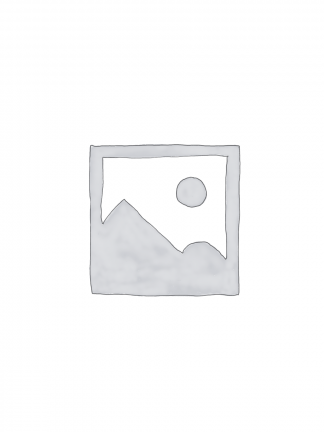 Promoción - Depilación Láser